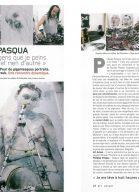 Art Actuel - Numéro 10 Septembre - Octobre 2010