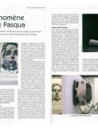 Gazette Drouot - Numéro 20 20 Mai 2011