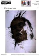 L'Expension Tendances - Mars 2011