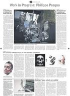 New York Times - Novembre 2013 - Copie